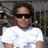 KaKi87's avatar