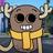 FearfulWarpII's avatar