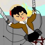 Eld219's avatar