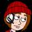 RageinGagein0's avatar