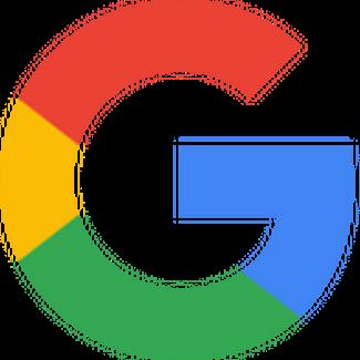 tintin adventures map - S�k p� Google