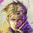 Nusdan's avatar