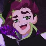 Кариса's avatar
