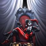 HarleyQuinn1212's avatar