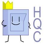 Hqfart's avatar