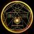 Jessica Basper's avatar