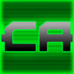 ProjectCarthage/Fanon Con