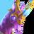 Caelg1234's avatar