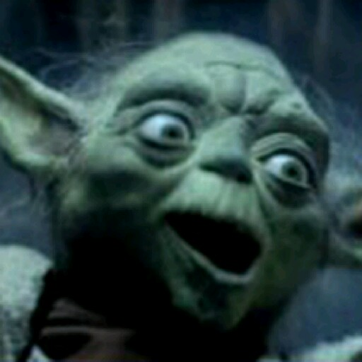 Yoda02's avatar