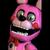 Freddyfoodbars1234