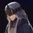 Gurbuz03's avatar