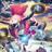 Kingschool9's avatar