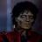 Adenmayz's avatar