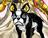 SBcyberbullie's avatar