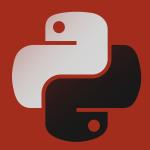 Ovis79's avatar