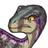 DragonSaber73's avatar