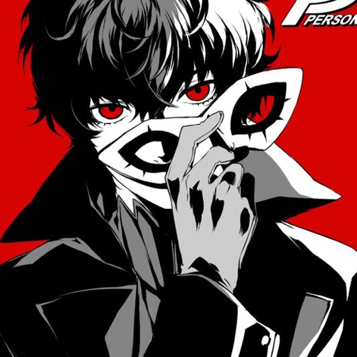 Degenerate25's avatar