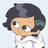Matthew93256's avatar