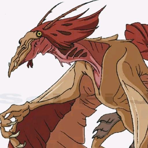 Quetzalcoatl1600's avatar