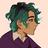 Eddietheflamingo's avatar