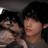 LunixNotFound's avatar