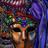 Esserin's avatar