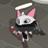 TheAuraStoneAJYT's avatar