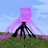 EccentricEnderGuy's avatar