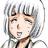 Lille-bot's avatar