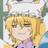 TheOrimko593's avatar