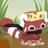 Kittenzcatz's avatar