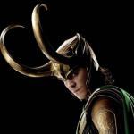 Seven widows's avatar