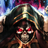 Krwawy Anioł's avatar