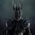Sauron322