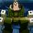 Dōtonbori RoBot's avatar