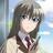 Dawnsterplayz.V2's avatar