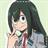 Melodicz's avatar