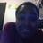 BettyTrap87's avatar