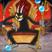 TheRod482's avatar