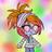 0KamyczekUwU0's avatar