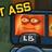 Yutyboi's avatar