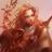 Espiritasan's avatar