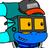 DEM-Tec's avatar