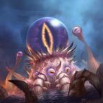 Blank hush's avatar