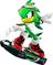 Tambero14's avatar