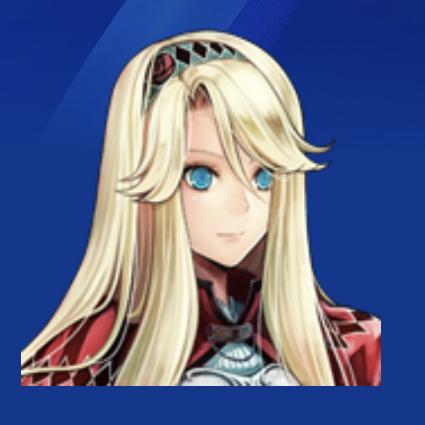 Amandav24's avatar