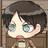 Fernandoo845XD's avatar