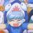 SongNguKaze's avatar
