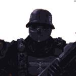CoolerGamer's avatar