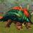 Concaventor Wrangler's avatar